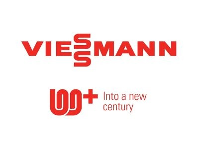 Компании Viessmann 100 лет
